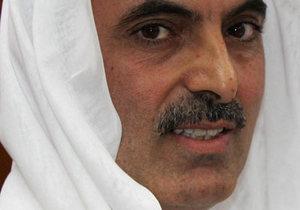 Abdul Aziz Al Ghurair