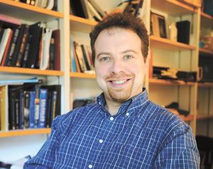 Adam Riess