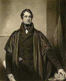 Adam Sedgwick