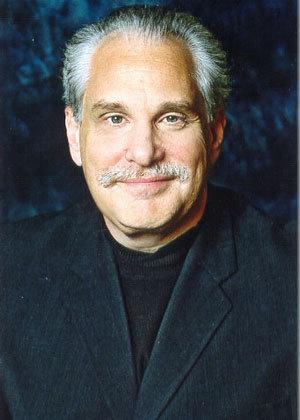 Al Bernstein