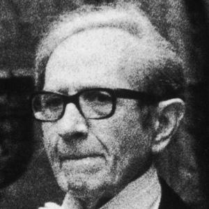 Albert Claude