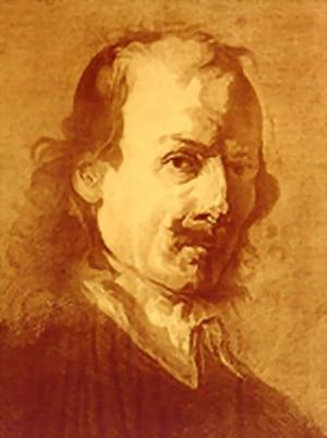 Albert Guinon