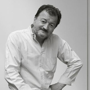 Alejandro Gándara