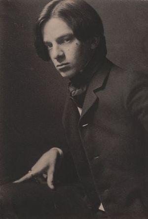 André Giroux