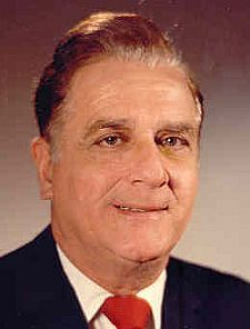 Anthony J. D'Angelo
