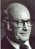 Arthur C. Nielsen