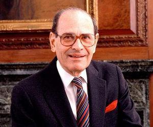 Arthur Ochs Sulzberger Jr.
