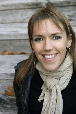 Asa Larsson