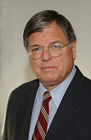 Benno C. Schmidt Jr.