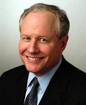 Bill Kristol