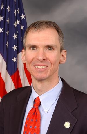 Bill Lipinski