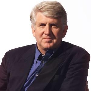 Bob Metcalfe