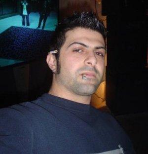 Brian Celio