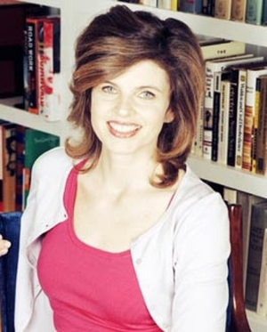 Caitlin Flanagan