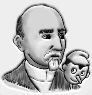 Carlo Collodi