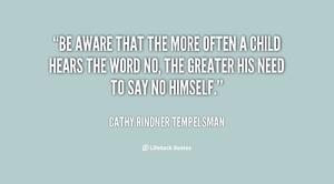 Cathy Rindner Tempelsman