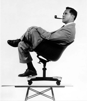 Charles Eames
