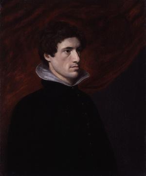 Charles Lamb