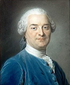 Charles Pinot Duclós