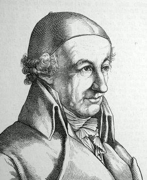 Christoph Wieland