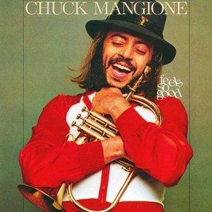 Chuck Mangione