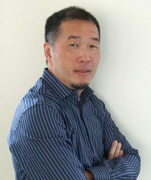 Clement Mok