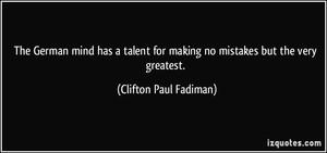 Clifton Paul Fadiman