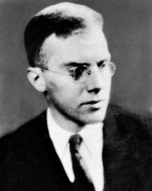 Conrad Aiken