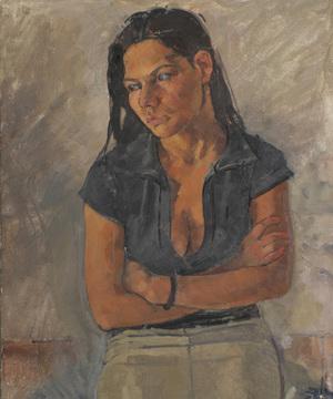 Cristina II