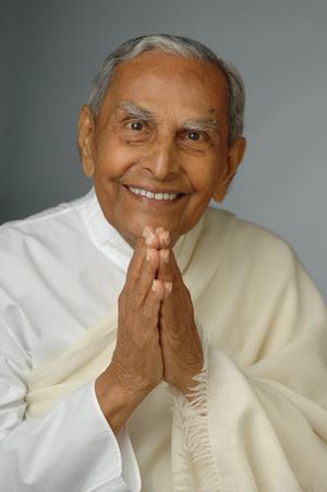 Dada Vaswani