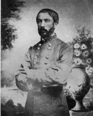 Daniel H. Hill