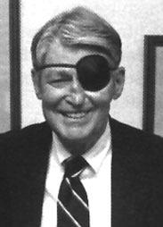 David T. Kearns