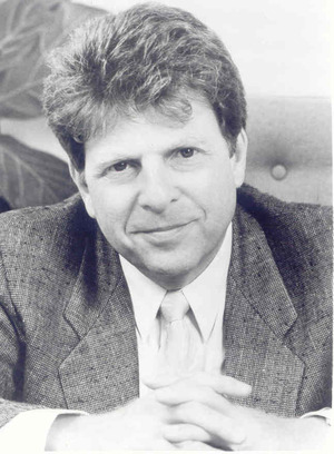 David Viscott