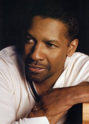 frases de denzel washington