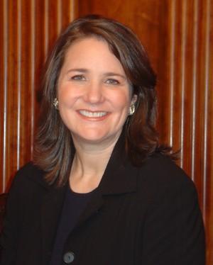 Diana DeGette