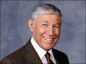 Don Hewitt