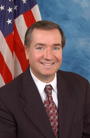 Ed Royce