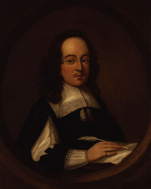 Edward Cocker