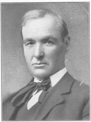 Edward W. Howe