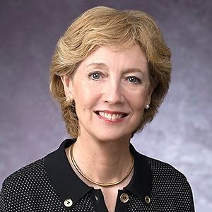 Elizabeth A. Sherman