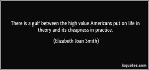 Elizabeth Joan Smith