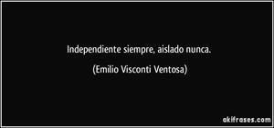 Emilio Visconti Ventosa