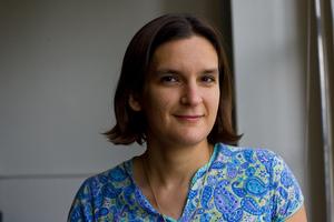 Esther Duflo