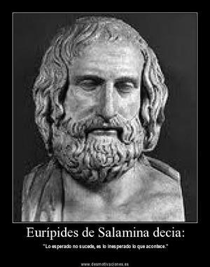 Eurípides de Salamina