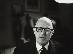 Francis Aungier