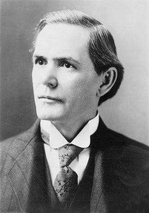 Frank A. Clark