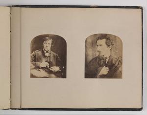 Frederick Locker-Lampson