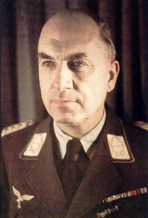 Fritz Todt