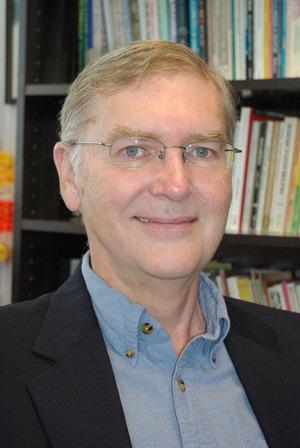 Gene Fowler