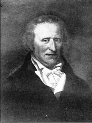 Georg Hermes